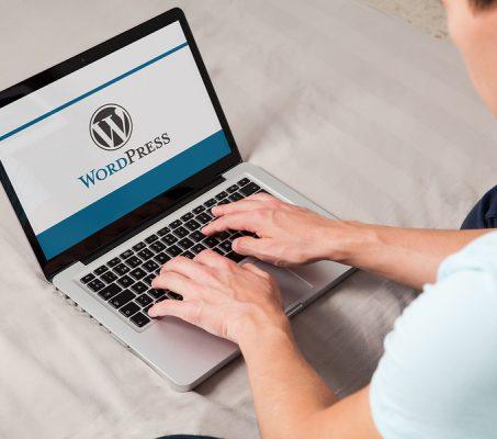איך בונים אתר אינטרנט?