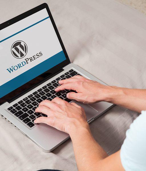 האם אפשר לבנות אתר אינטרנט ללא ידע בקוד?