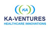 לוגו Healthcare Innovations