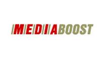 לוגו לקידום באינטרנט