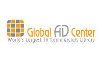 לוגו למאגר פרסומות