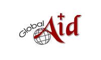 לוגו לגוף העוסק בעזרה