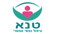 לוגו לפסיכולוגים