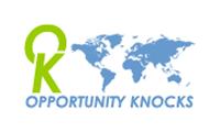 לוגו בנושא הגירה
