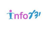 לוגו בנושא למידה