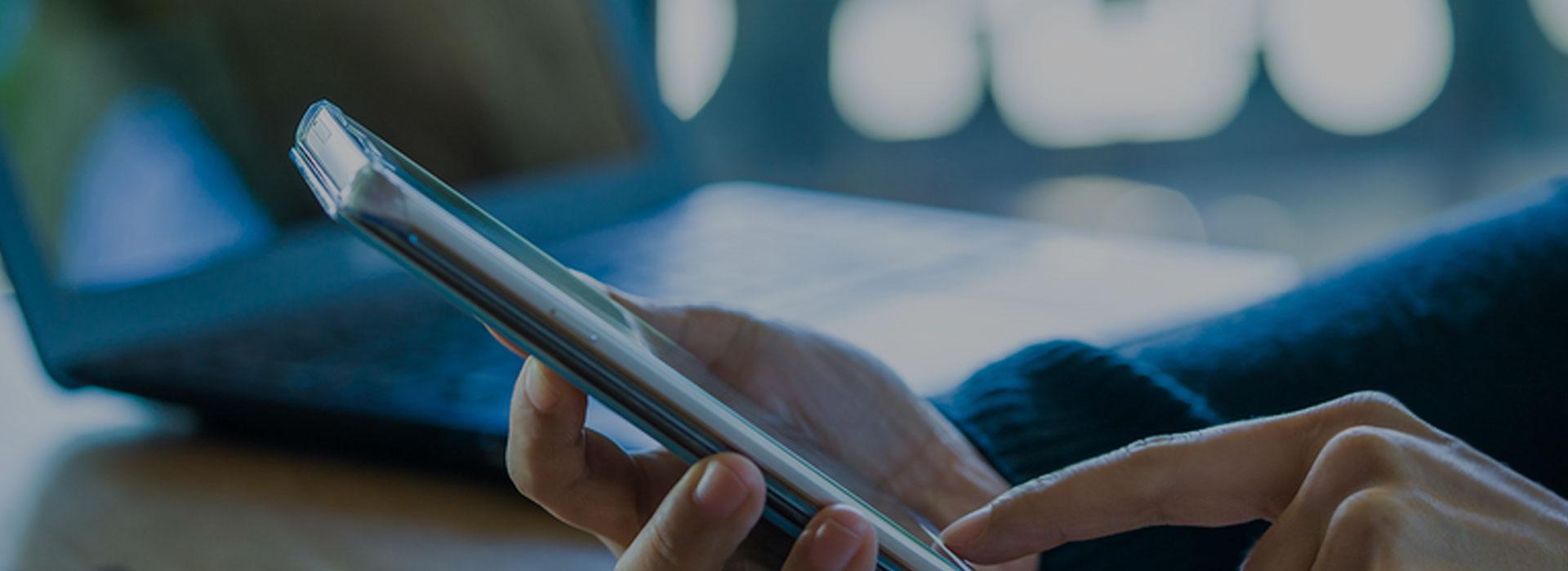 בניית אתר לעסק שלך<br />כדי למכור ולהגדיל הכנסות